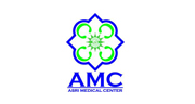 Asri Medical Centre