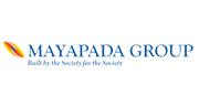 Mayapada Group