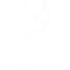 Logo Footer Spr