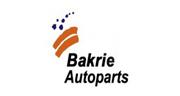 Bakrie Autoparts