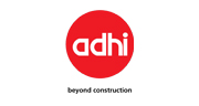 Adhi Realty