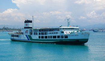 Ferry Windu