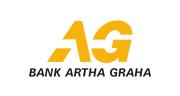 Artha Graha